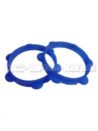 RC Tire Gluing Bands For 1/8 RC Car Tires