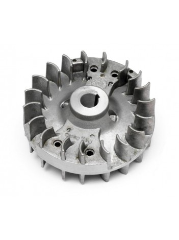 Chung Yang CY Genuine Engine fly wheel